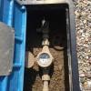 「3-6断水編」標準の立水栓をDIYで改造しよう!