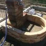 「パン作成編3-9」標準の立水栓をDIYで改造しよう!