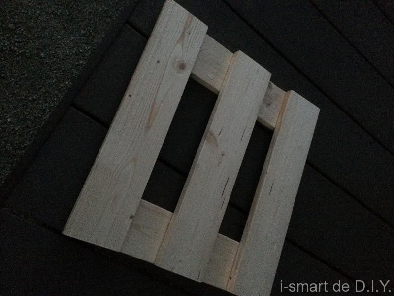 背板 木工DIY