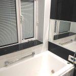 2年後のWEB内覧会 スマートバス(風呂)の評価と経年劣化具合