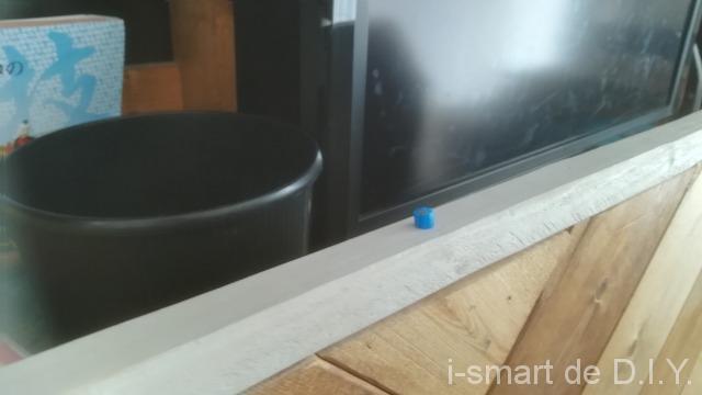 木枠 DIY
