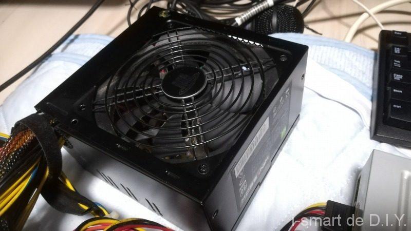 PC DIY