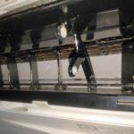 エアコン カビ 掃除