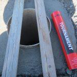 ソーラーカーポートのアップグレードと想定外地震の安心について考える。