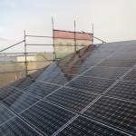 太陽光発電検討資料を振り返ると・・・