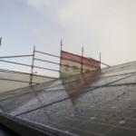 (太陽光発電)電圧抑制がかかりやすい地域