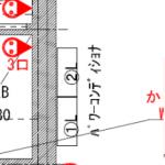設計時点からできる電圧抑制対策!