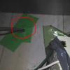 IH、食洗機のコンセントは施工不良?我が家の状況も調べてみました。