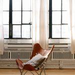 i-smartの気になる電気代は?高気密高断熱住宅とマンション時代との比較
