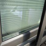 2年後のWEB内覧会 「窓」は高断熱のアキレス腱 結露の具合と歪みの調整